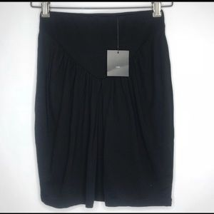 Zara  | NWT skirt